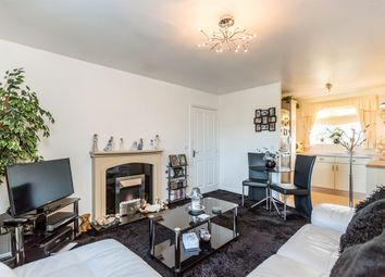 Thumbnail 1 bed flat for sale in Kingsway, Oldbury