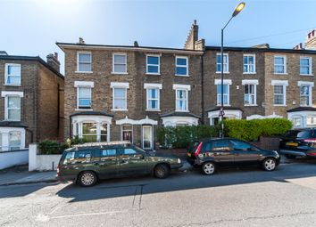Thumbnail 4 bed terraced house for sale in Drakefell Road, Brockley, London