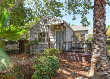 Thumbnail 4 bed property for sale in 1324 37th Street, Sacramento, Ca, 95816