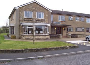 Thumbnail 1 bed flat to rent in Shell Court, Atworth, Melksham