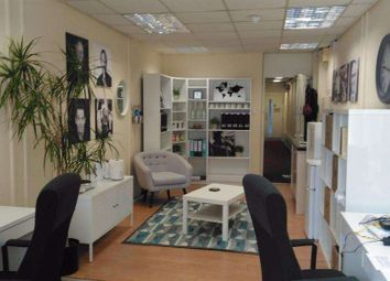 Thumbnail Commercial property to let in London Fruit Exchange, Brushfield Street, London