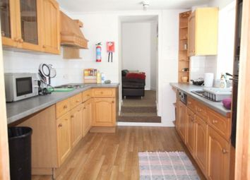 Thumbnail 4 bed shared accommodation to rent in Eastgate, Aberystwyth