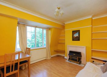 Thumbnail 2 bed flat to rent in Culmington Road, West Ealing