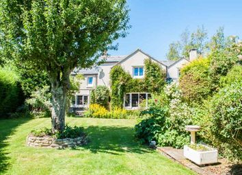 Thumbnail 3 bed cottage for sale in Water Lane, Somerford Keynes, Cirencester