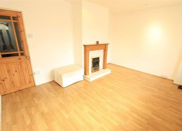 Thumbnail 3 bed flat to rent in Margaret Bondfield Avenue, Barking, Essex