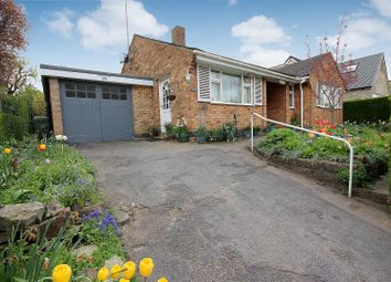 Thumbnail 2 bed detached bungalow for sale in The Quadrant, Totley Rise, Sheffield