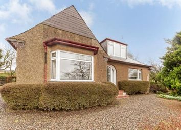 Thumbnail 3 bed detached house for sale in Carnwath Road, Kilncadzow, Carluke, South Lanarkshire