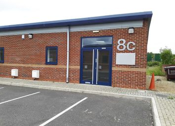Thumbnail Industrial for sale in Castledown Business Park, Ludgershall, Andover