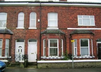 Thumbnail Room to rent in Poplar Grove, Hazel Grove, Stockport, Cheshire