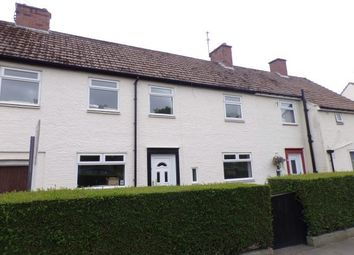 Thumbnail 3 bed property to rent in Broadway West, Newcastle Upon Tyne