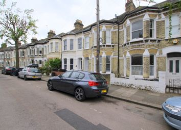 Thumbnail 2 bed flat to rent in Parma Crescent, Clapham Junction, Battersea