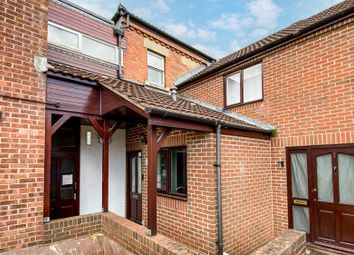 Thumbnail 1 bed flat to rent in West End, Westbury