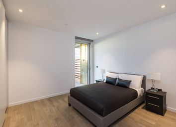 Thumbnail 2 bed flat to rent in Battersea Power Station, Battersea Power Station