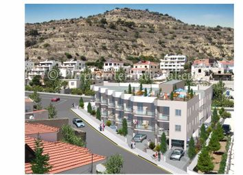 Thumbnail 3 bed apartment for sale in Oroklini Promenade, Oroklini, Cyprus