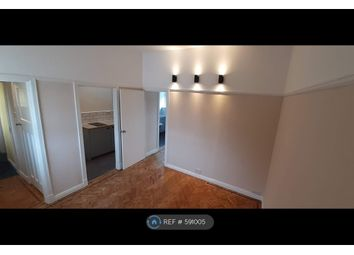Thumbnail 1 bed flat to rent in Dunraven House, Cardiff
