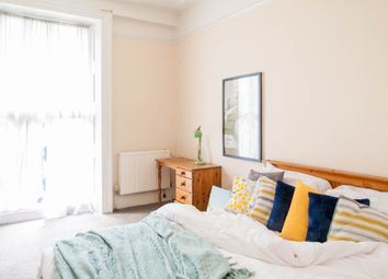 Thumbnail Room to rent in Balcombe Street, Marylebone, Central London