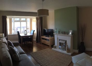 Thumbnail 2 bedroom flat for sale in Moorhey Road, Maghull, Liverpool