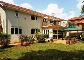 Thumbnail 4 bed property for sale in Rs10242, Nakasero-Kampala