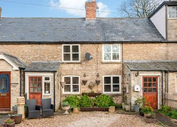 Thumbnail 3 bed cottage for sale in Rock Hill, Chipping Norton