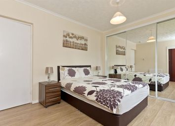 Thumbnail 3 bed flat to rent in North Anderson Drive, Aberdeen