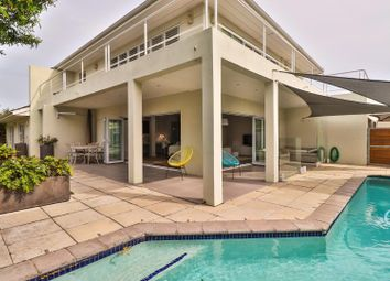 Thumbnail 4 bed detached house for sale in Strand, Cape Town, Western Cape, South Africa