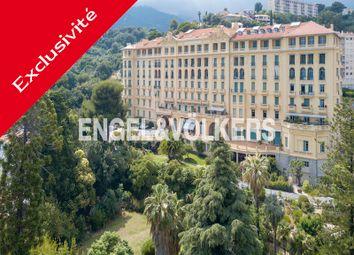 Thumbnail 1 bed apartment for sale in 9 Avenue De La Madone, 06500 Menton, France