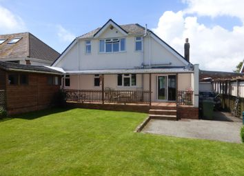 Thumbnail 4 bed property for sale in Grand Avenue, Bexhill-On-Sea