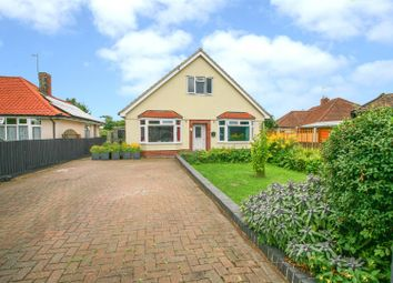 4 bed detached house for sale in Ransom Road, Woodbridge IP12