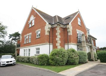 Thumbnail 1 bed flat for sale in Jasmine Way, Terminus Avenue, Bexhill On Sea
