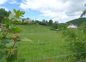 Thumbnail Property for sale in School Crescent, School Road, Joys Green, Lydbrook