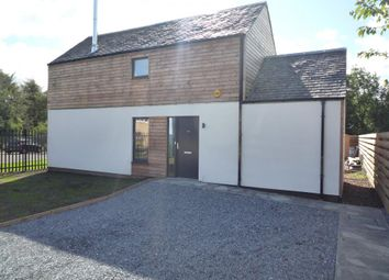 Thumbnail 3 bed detached house to rent in Redhall View, Craiglockhart, Edinburgh