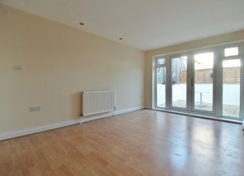 2 bed maisonette for sale in Highland Road, Southsea PO4