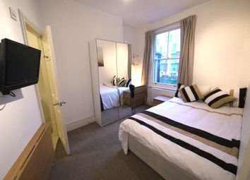 Thumbnail Room to rent in Mellish Street, London