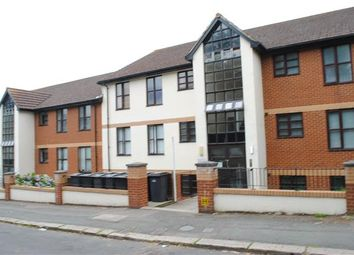 Thumbnail 2 bed flat to rent in Block B, The Sycamores, Woodland Vale Road, St Leonards-On-Sea, East Sussex
