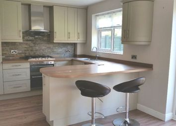 Thumbnail 3 bed property to rent in Stapleton Road, Macclesfield