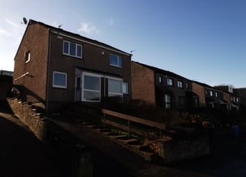 Thumbnail 2 bedroom semi-detached house for sale in Charleston Drive, Dundee