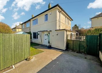 Thumbnail Property for sale in Tynwald Hill, Moortown, Leeds