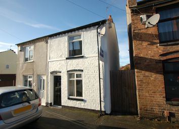 Thumbnail 2 bed semi-detached house for sale in Spring Street, Lye