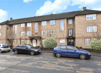 Thumbnail 3 bed flat for sale in Christopher House, Rosewood Way, Farnham Common