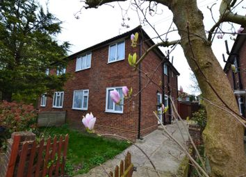 Thumbnail 2 bed property to rent in Orchard Close, Denham, Uxbridge