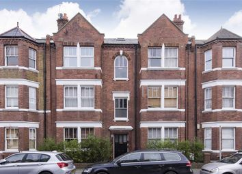 Thumbnail 2 bed flat to rent in Vera Road, Fulham