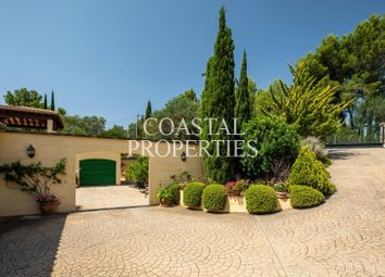 Thumbnail 4 bed country house for sale in Son Font, Calvià, Majorca, Balearic Islands, Spain