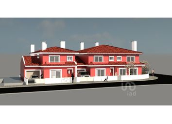 Thumbnail 4 bed detached house for sale in Marinha Grande, Marinha Grande, Marinha Grande