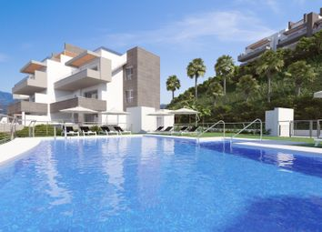 Thumbnail 2 bedroom apartment for sale in Mijas Golf, Mijas, Málaga, Andalusia, Spain