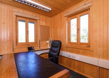 Office to let in Furze Farm, Horton - Cum - Studley OX33
