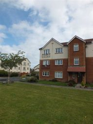 Thumbnail 2 bed maisonette for sale in Cronk Lheanag, Ballawattleworth Estate, Peel, Isle Of Man