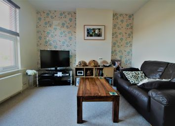 1 bed maisonette for sale in Gammons Lane, Watford WD24