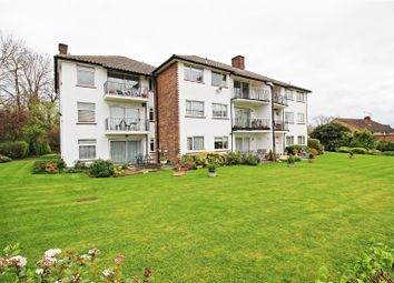 Thumbnail 2 bed flat to rent in Halsbury Court, Halsbury Close, Stanmore
