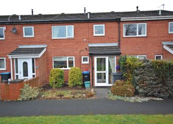 Thumbnail 3 bed terraced house for sale in Rowan Drive, Brasside, Durham