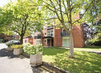 1 bed flat for sale in Wallis Court, Wake Green Park, Birmingham B13
